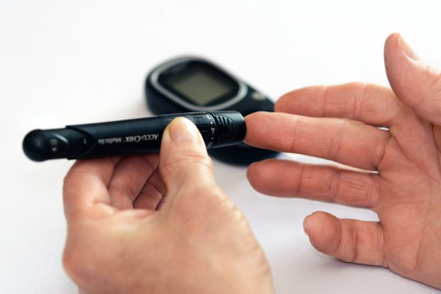 What are the best ways to fight diabetes type 2?