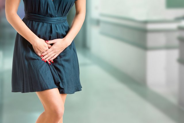 Is There a Medicine That Stops an Overactive Bladder?