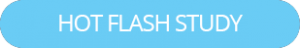 Join Hot Flash Clinical Study
