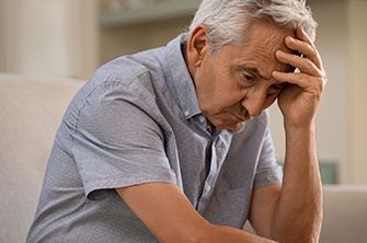 Alzheimer's Clinical Study Happening Now