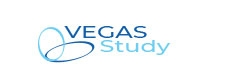 Clinical Research Las Vegas